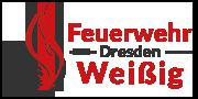 Stadtteilfeuerwehr Dresden-Weißig